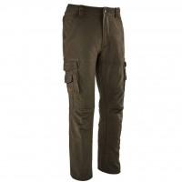Myslivecké kalhoty Blaser Finnley pracovní