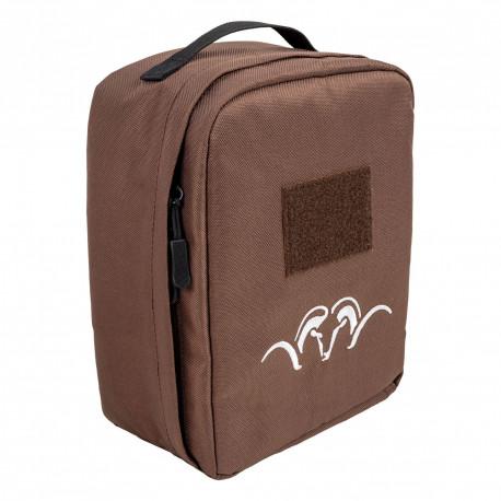 Univerzální taška Blaser