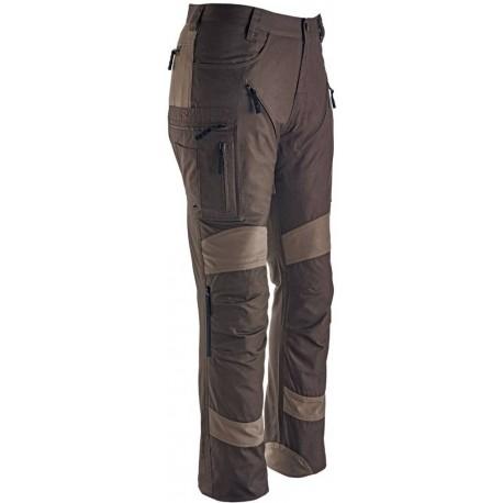 Lovecké kalhoty Blaser funkční
