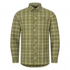 Lovecká košile Blaser HunTec TF20