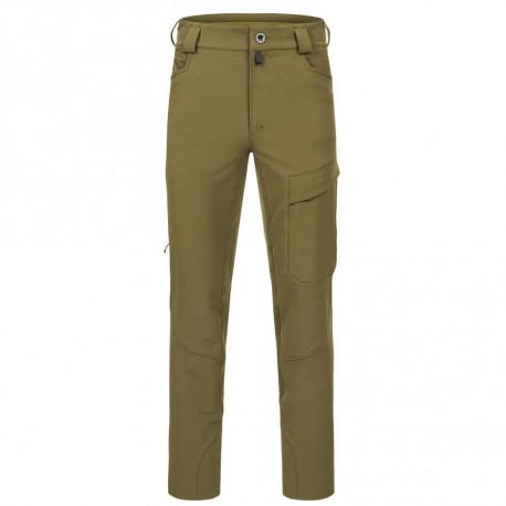 Lovecké kalhoty Blaser HunTec Resolution