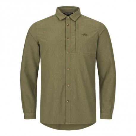 Lovecká košile Blaser HunTec TT20