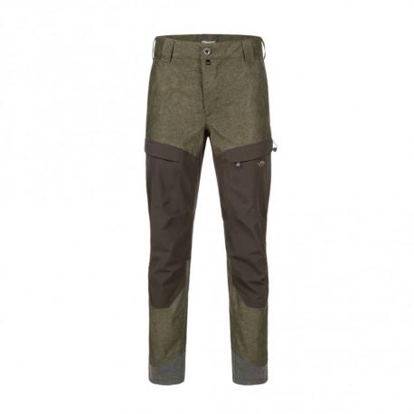 Lovecké kalhoty Blaser Ake Vintage