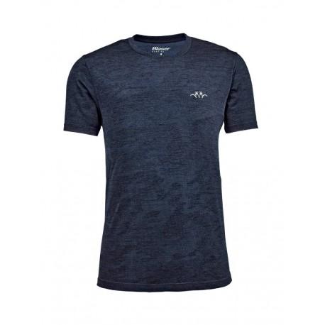Funkční tričko Blaser Roman