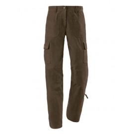 Lovecké kalhoty Blaser Ram lehké dámské