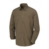 Lovecká košile Blaser Benno tvilová modern fit