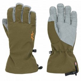 Lovecké rukavice Blaser HunTec