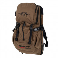 Batoh Blaser Ultimate Daypack