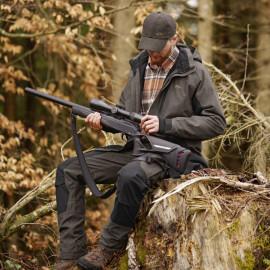 Zvýhodněný set Blaser – lovecká bunda a kalhoty