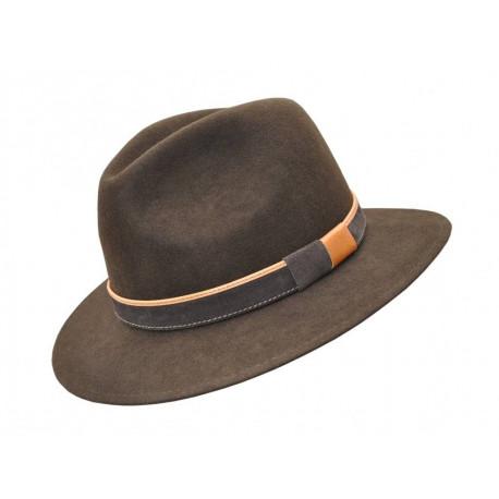 Myslivecký klobouk Werra EDMOND