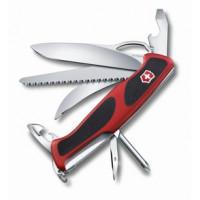 Lovecká kapesní nůž Victorinox Grip 58