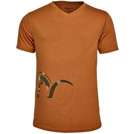 Lovecké tričko Blaser Armin s velkým logem Argali