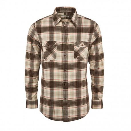 Lovecká košile Blaser tvilová classic