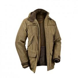 Lovecká bunda Blaser Argali zimní
