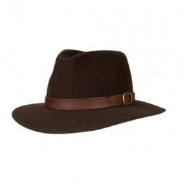 Myslivecký klobouk Blaser