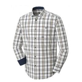 Košile Blaser Oskar modern fit