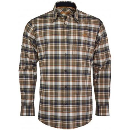 Lovecká košile Blaser Lothar komfort