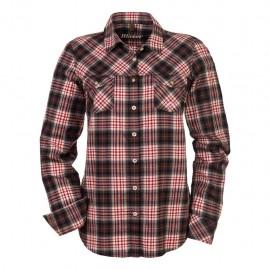 Košile Blaser tvilová dámská