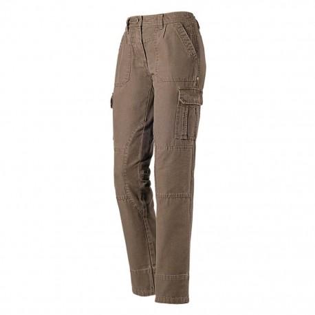 Myslivecké kalhoty Blaser Finnia pracovní dámské
