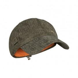 Zimní čepice Blaser Vintage