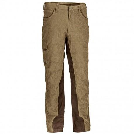 Lovecké kalhoty Blaser Argali lehké Proxi