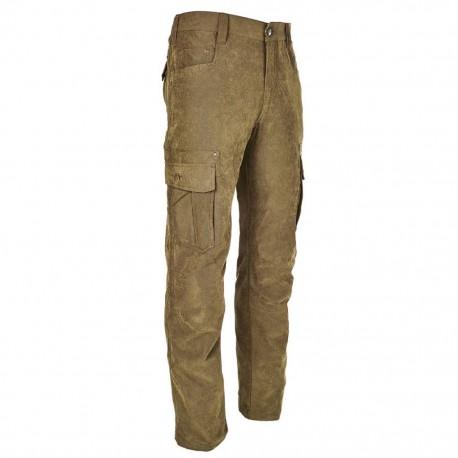 Lovecké kalhoty Blaser Argali letní Proxi
