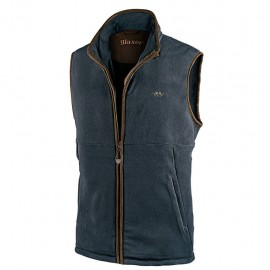 Vesta Blaser Philipp fleece
