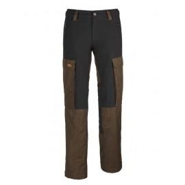Lovecké kalhoty Blaser Fieda Hybrid dámské
