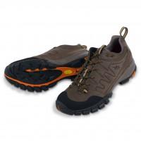 Lovecké boty Blaser nízké