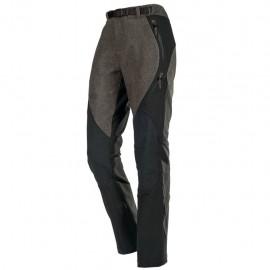 Lovecké kalhoty Blaser Andrina Vintage dámské