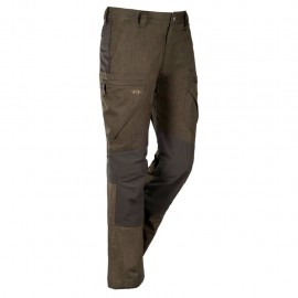 Myslivecké kalhoty Blaser Quirin Hybrid