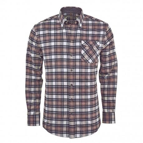 Lovecká košile Blaser Titan tvilová modern