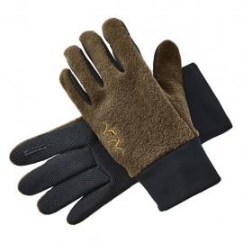 Lovecké rukavice Blaser funkční