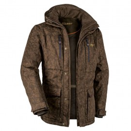 Lovecká bunda Blaser Argali3 zimní