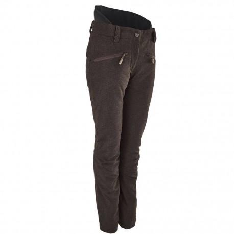 Lovecké kalhoty Blaser Paula Vintage dámské