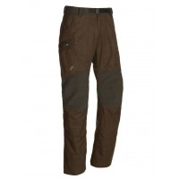 Lovecké kalhoty Blaser Frieder Hybrid sportiv