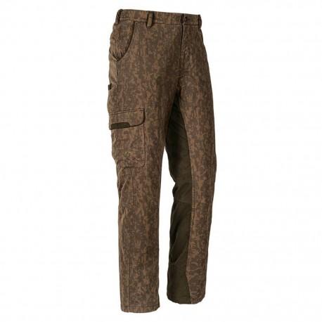 Lovecké kalhoty Blaser Argali3 zimní