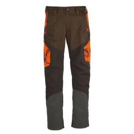 Lovecké kalhoty Blaser Fritz Hybrid signální