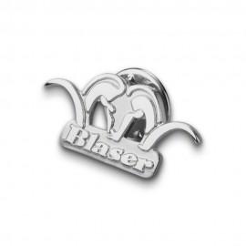 Odznak Blaser Argali