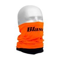 Nákrčník Blaser signální