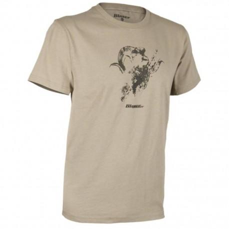 Tričko Blaser s logem Argali