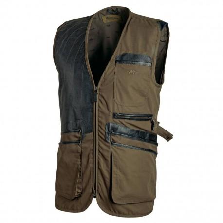 Střelecká vesta Blaser celoroční