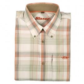 Košile Blaser Rainer funkční