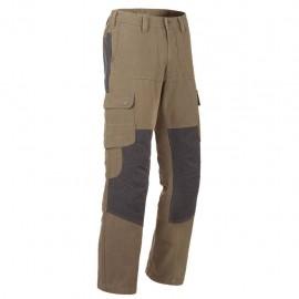 Lovecké kalhoty Blaser Falko canvas pracovní