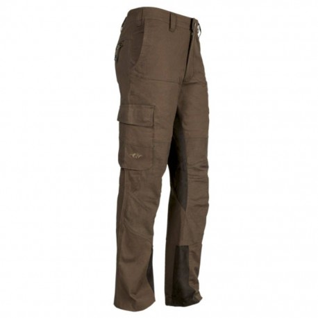 Kalhoty Blaser Professional