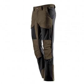 Lovecké kalhoty Blaser Nevis Ram active