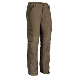 Lovecké kalhoty Blaser Ram sportiv zimní