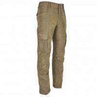Lovecké kalhoty Blaser Argali letní sportiv