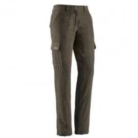 Lovecké kalhoty Blaser Argali dámské