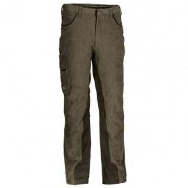 Lovecké kalhoty Blaser Argali lehké
